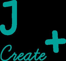 j-create+