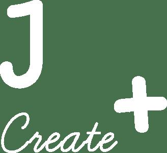 j-createplus